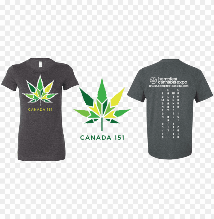 free PNG legalize it - maple leaf PNG image with transparent background PNG images transparent