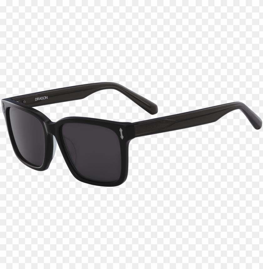 free PNG legit - valentino glasses for me PNG image with transparent background PNG images transparent