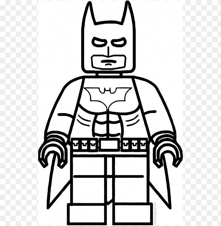 LEGO DC Super Villains Coloring page | Justice League Dark ... | 859x840