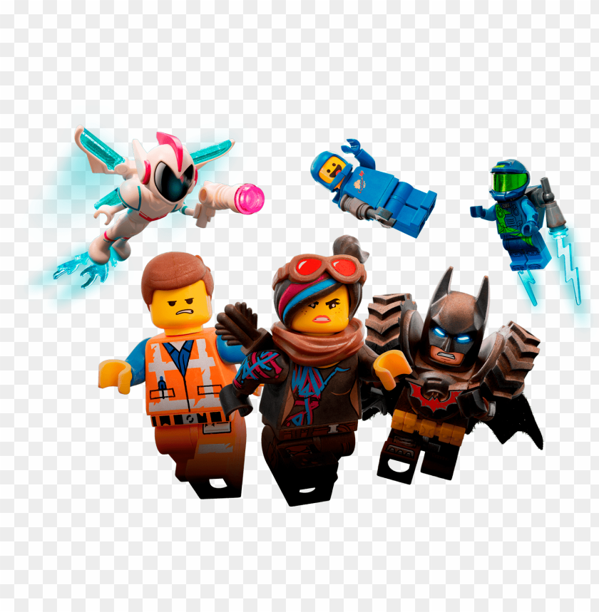 free PNG lego movie - lego movie 2 the second part PNG image with transparent background PNG images transparent
