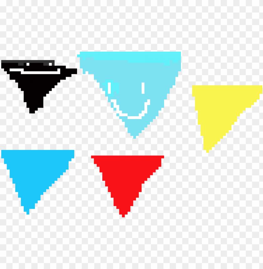 free PNG lego ninjago - emblem PNG image with transparent background PNG images transparent
