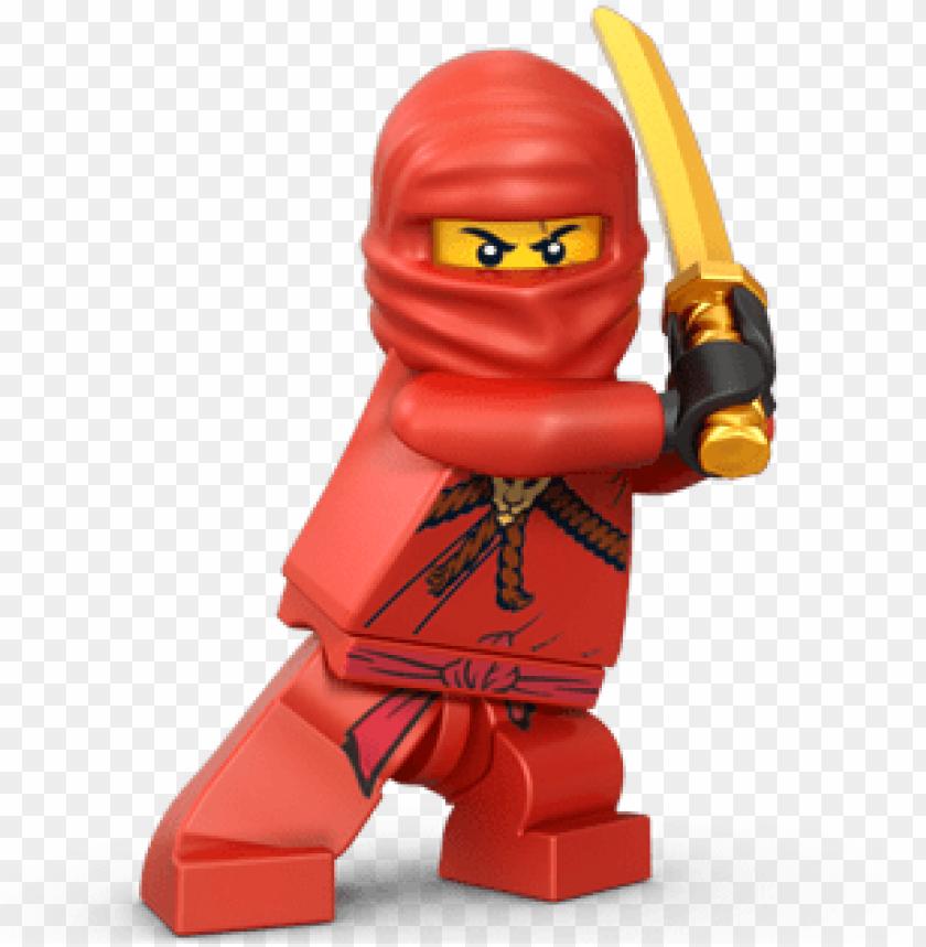 free PNG lego ninjago kai PNG image with transparent background PNG images transparent