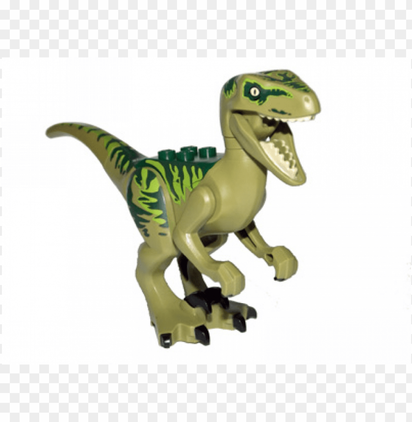 Lego Set Jurassic World 2015 Png Image With Transparent Background Toppng Copyrights of the character images used in this bundle belong to their respective owners and are not being sold. lego set jurassic world 2015 png image