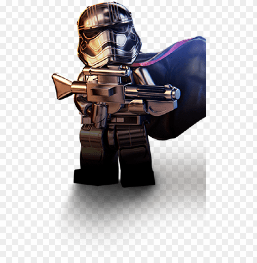 free PNG lego® star wars™ - lego star wars the force awakens PNG image with transparent background PNG images transparent