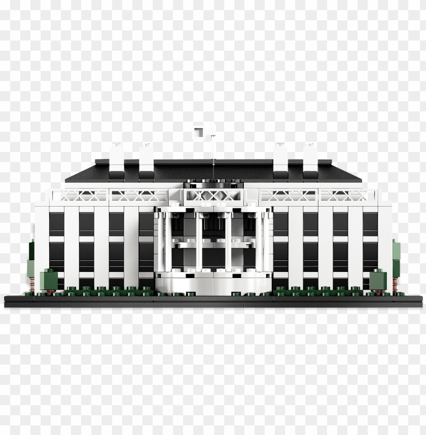free PNG lego white house PNG image with transparent background PNG images transparent