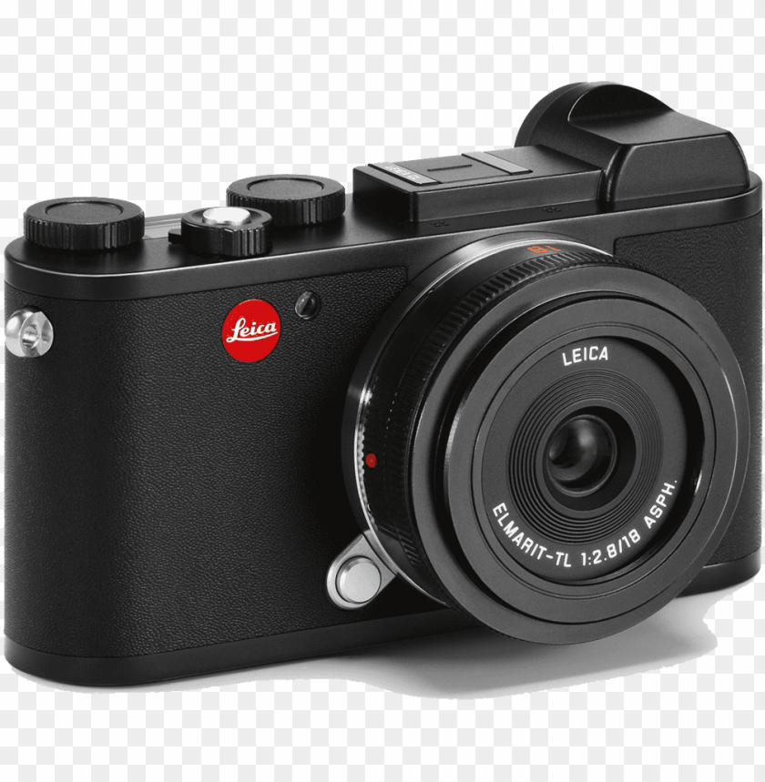 free PNG leicacl street photography camera, leica camera, camera - latest leica camera 2018 PNG image with transparent background PNG images transparent
