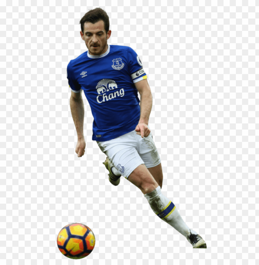 free PNG Download leighton baines png images background PNG images transparent