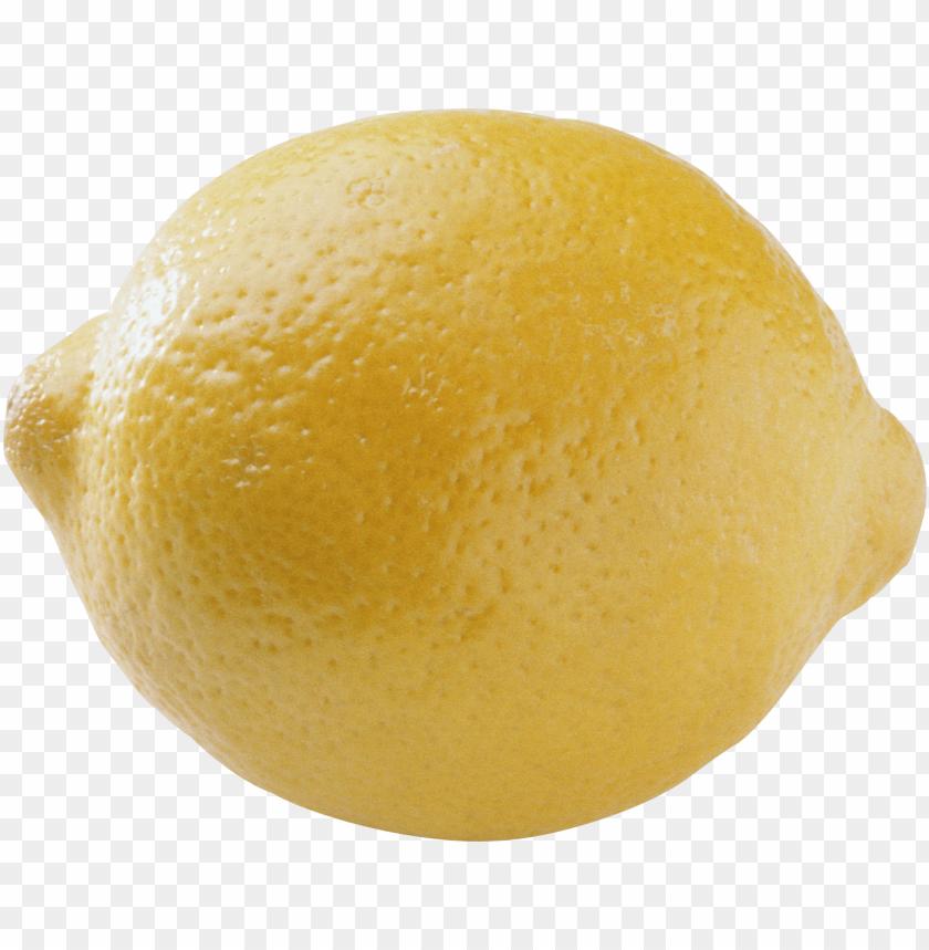 free PNG Download lemon png images background PNG images transparent
