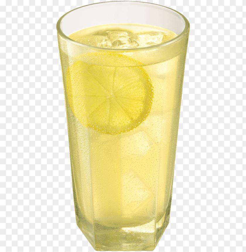 free PNG lemon clipart, juice, clip art, juices, juice fast, - lemonade free download PNG image with transparent background PNG images transparent