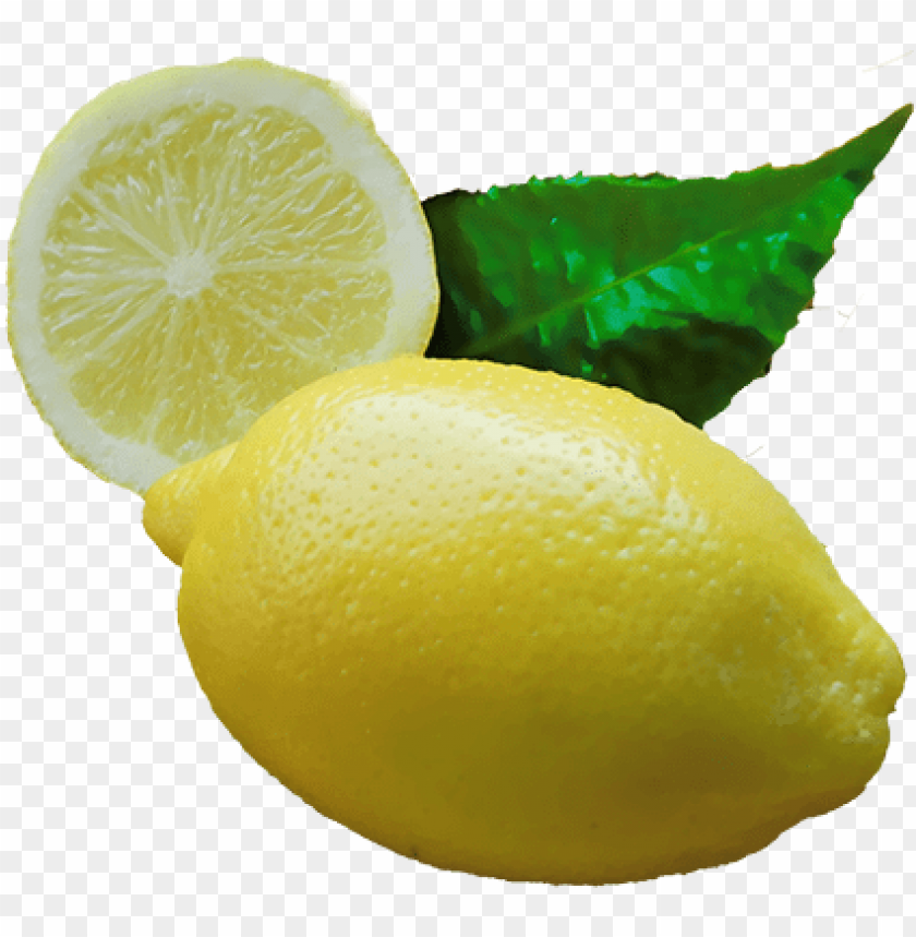 free PNG lemon juice freezes well, as do peeled and sectioned - lemon juice lemo PNG image with transparent background PNG images transparent