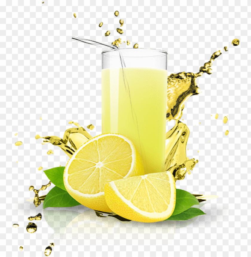 free PNG lemonade glass png png stock - lemonade PNG image with transparent background PNG images transparent