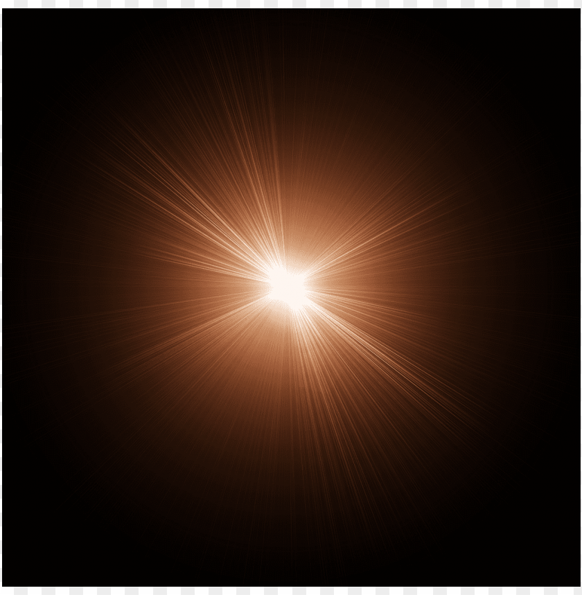Lens Flare Png Image With Transparent Background Toppng