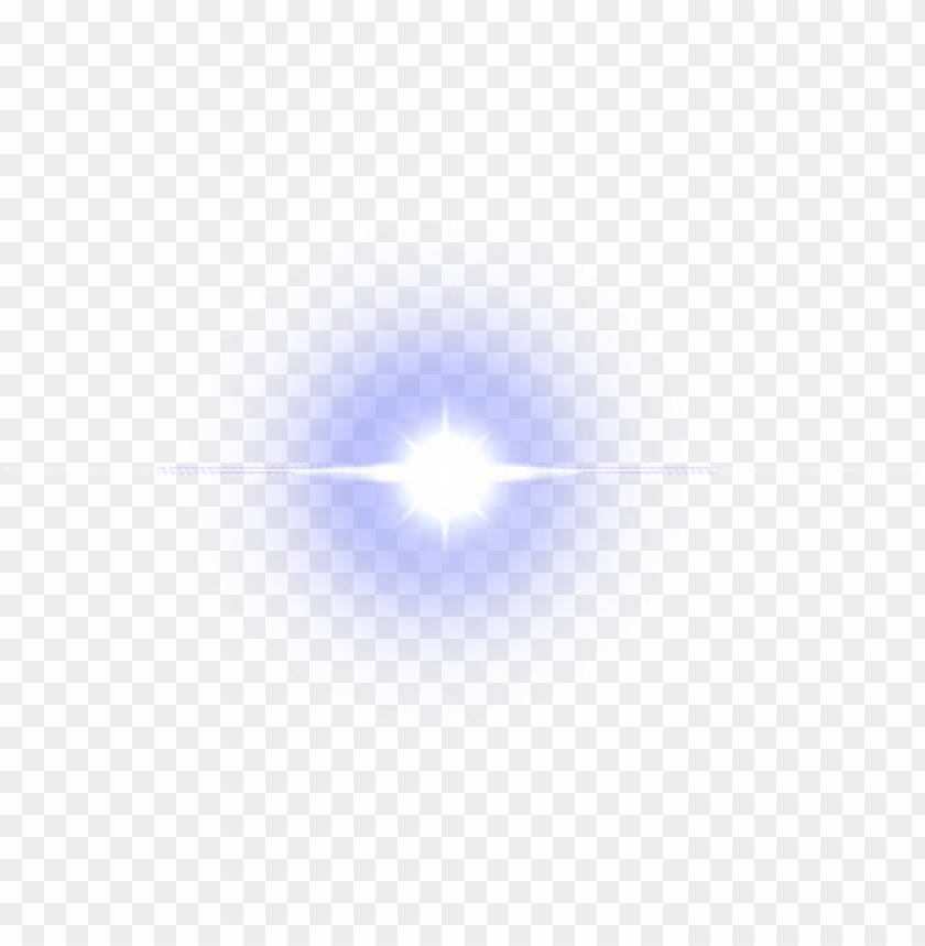 free PNG Lens Flare Light Shine png - Free PNG Images PNG images transparent