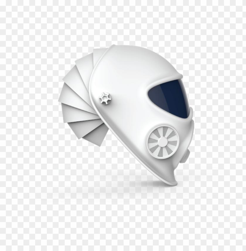 free PNG lens - mask PNG image with transparent background PNG images transparent