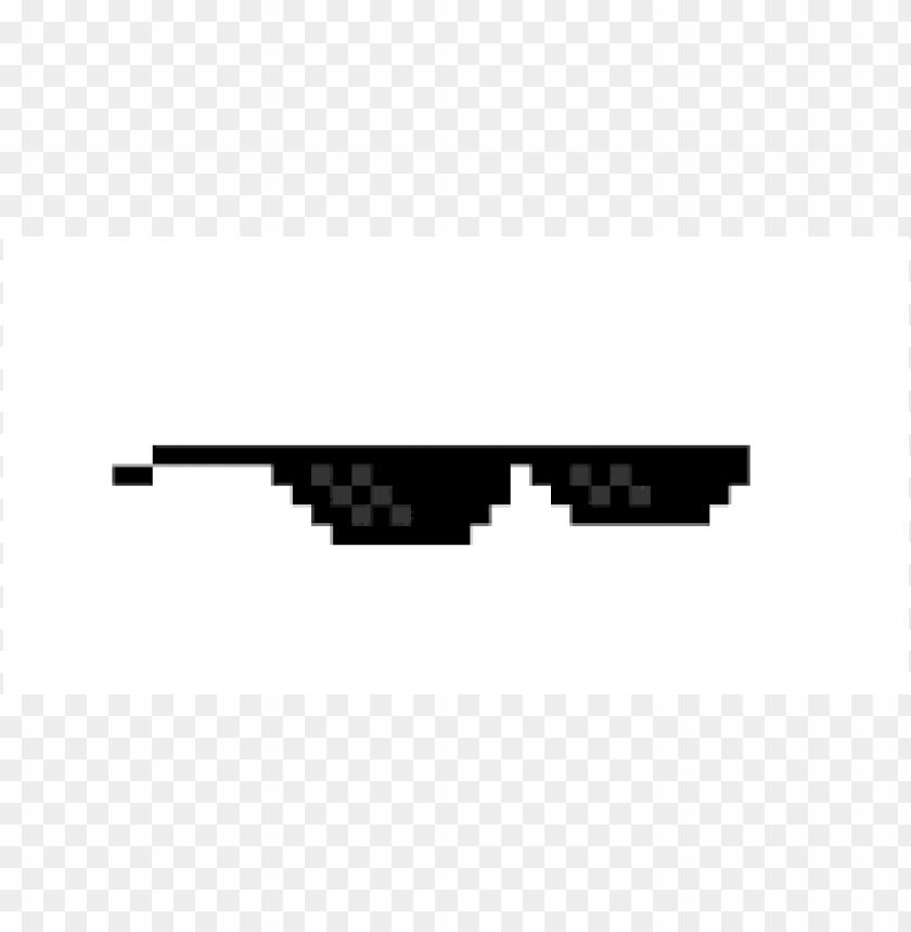 free PNG lentes pixel PNG image with transparent background PNG images transparent