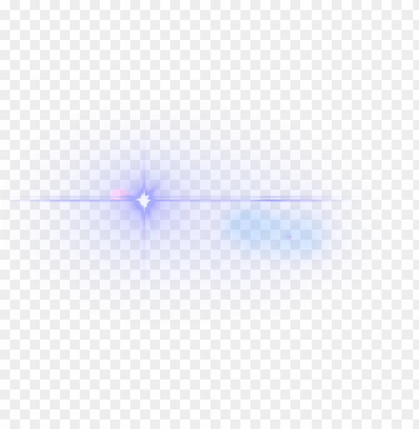 free PNG lesenfolies png optical flares PNG image with transparent background PNG images transparent