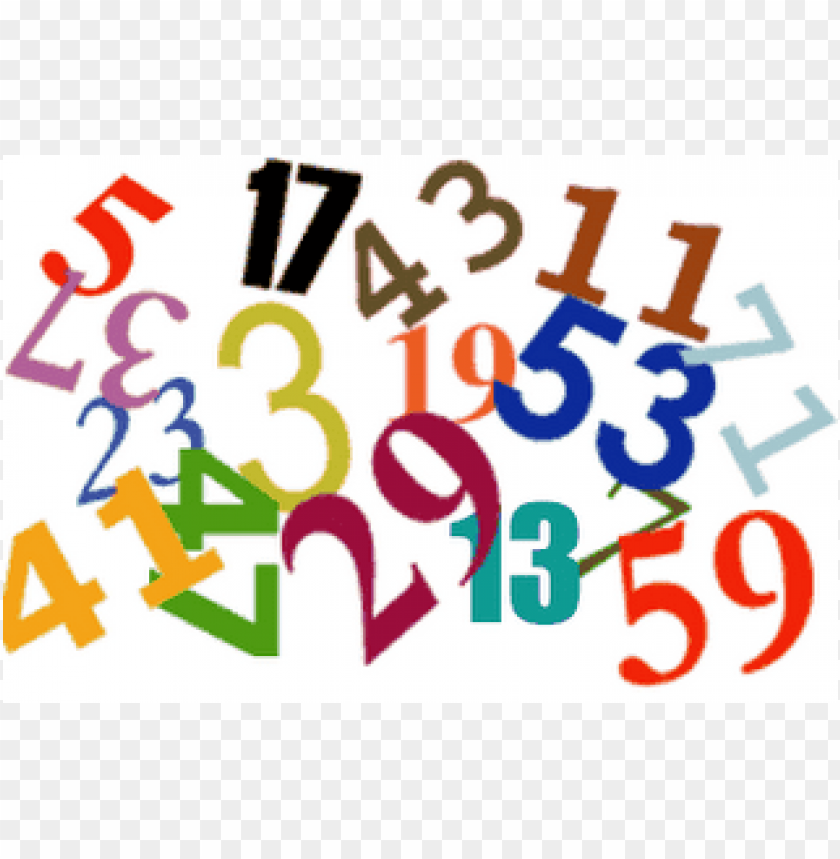 free PNG letras e numeros PNG image with transparent background PNG images transparent