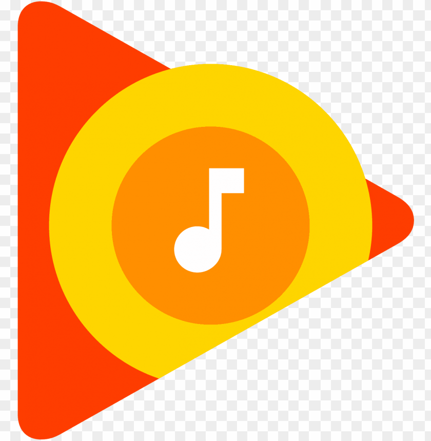 free PNG let's jump into the installation of google music player - google play music logo PNG image with transparent background PNG images transparent