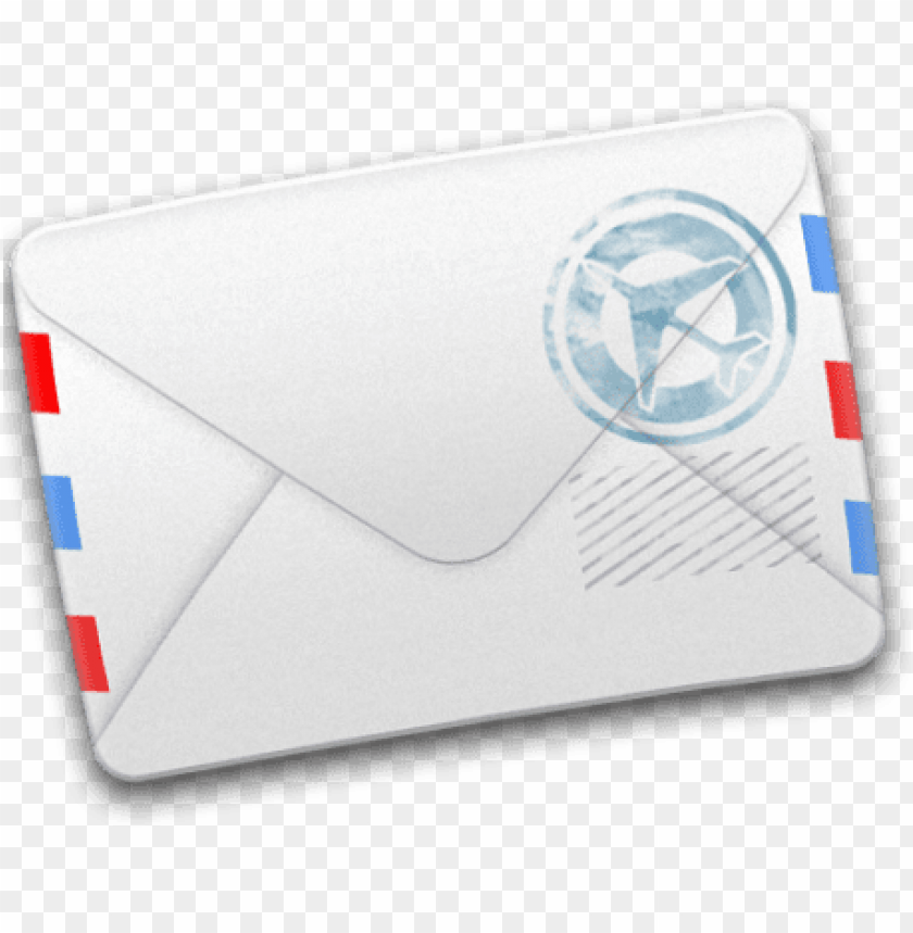 free PNG letter icon - email icon deviantart mac png - Free PNG Images PNG images transparent