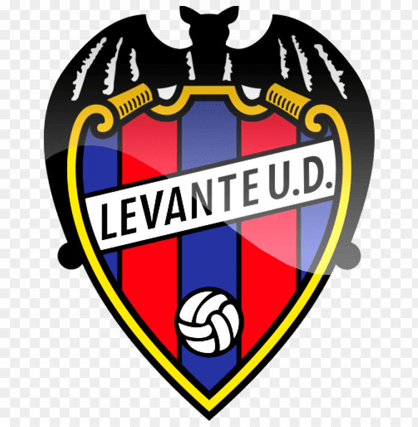 free PNG levante ud logo png png - Free PNG Images PNG images transparent