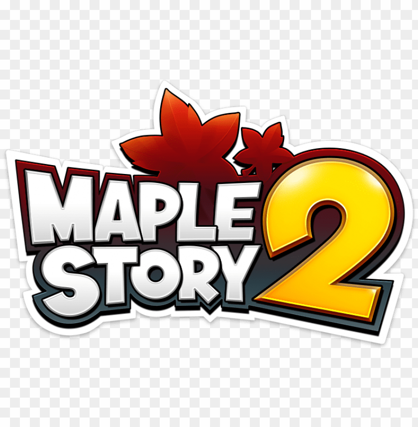 free PNG level 30 members claim your master pack while supplies - maplestory 2 logo PNG image with transparent background PNG images transparent