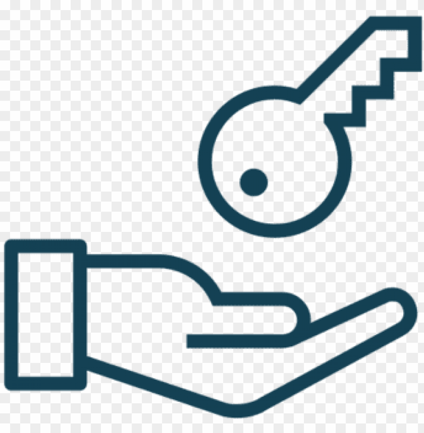 free PNG leverage ownership icon - sensitive information PNG image with transparent background PNG images transparent