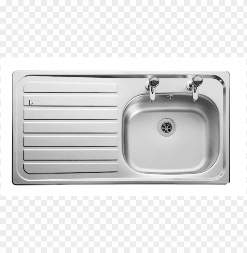 Lexin Kitchen Sink Sink Png Image With Transparent Background Toppng