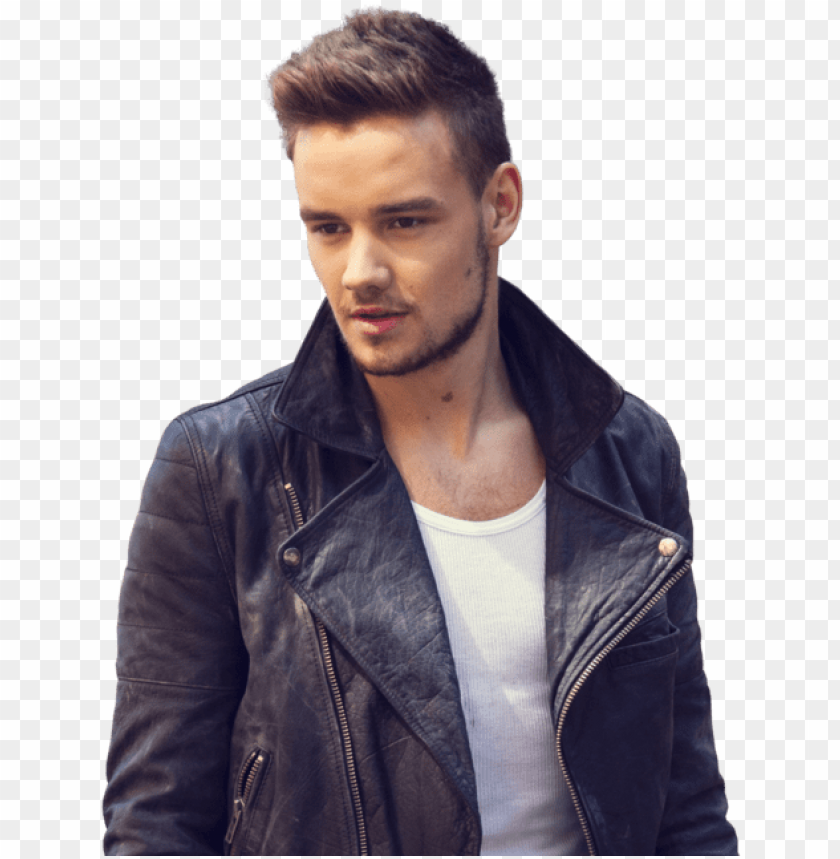 free PNG liam payne, one direction, and liam image - official one direction liam payne photo soft gel case PNG image with transparent background PNG images transparent