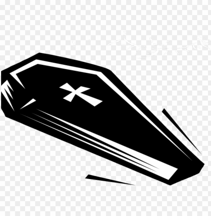 free PNG library library coffin vector grim reaper - art PNG image with transparent background PNG images transparent