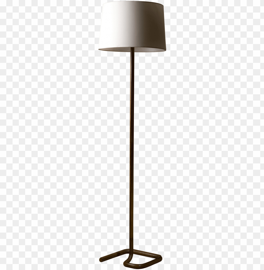 free PNG library library railway standing portsidecaf - standing lamp PNG image with transparent background PNG images transparent