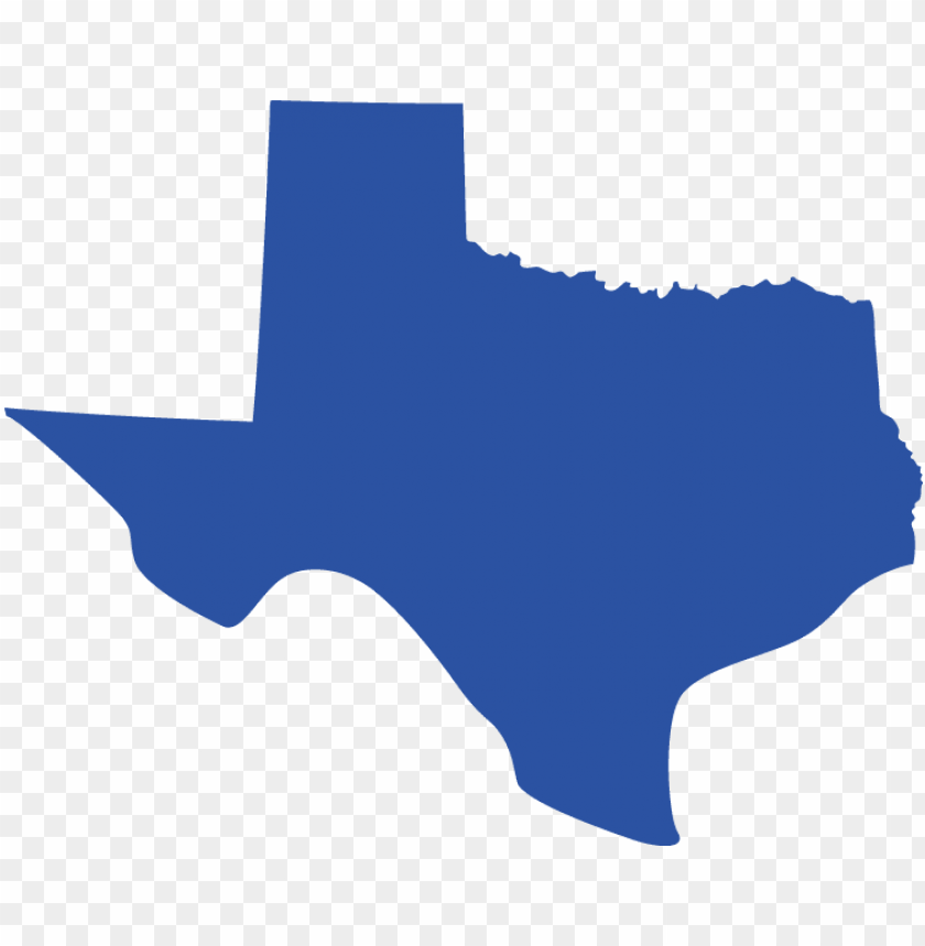 Texas Map Png library map silhouette at getdrawings free for   texas map PNG