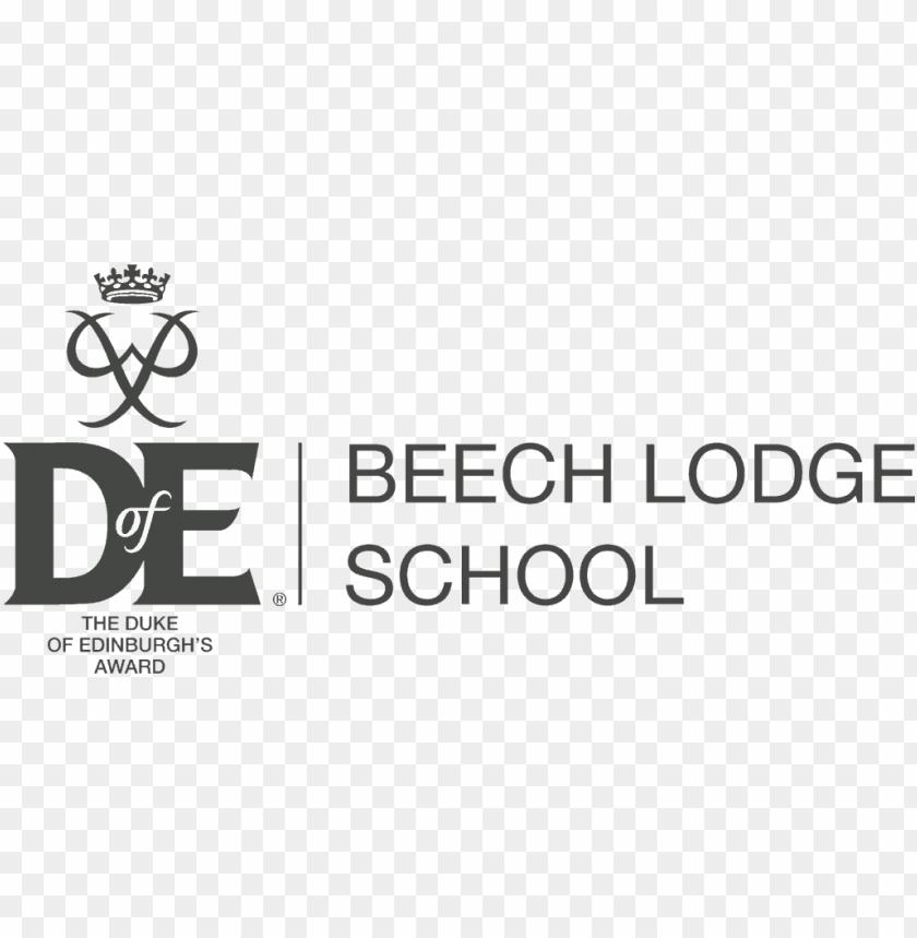free PNG licensed organisation<br/> - duke of edinburgh skills PNG image with transparent background PNG images transparent