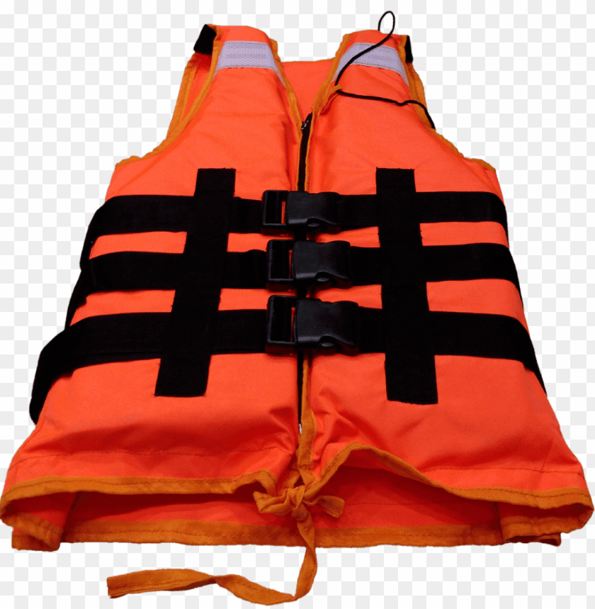 Life Jacket Personal Flotation Device Png Image With Transparent Background Toppng