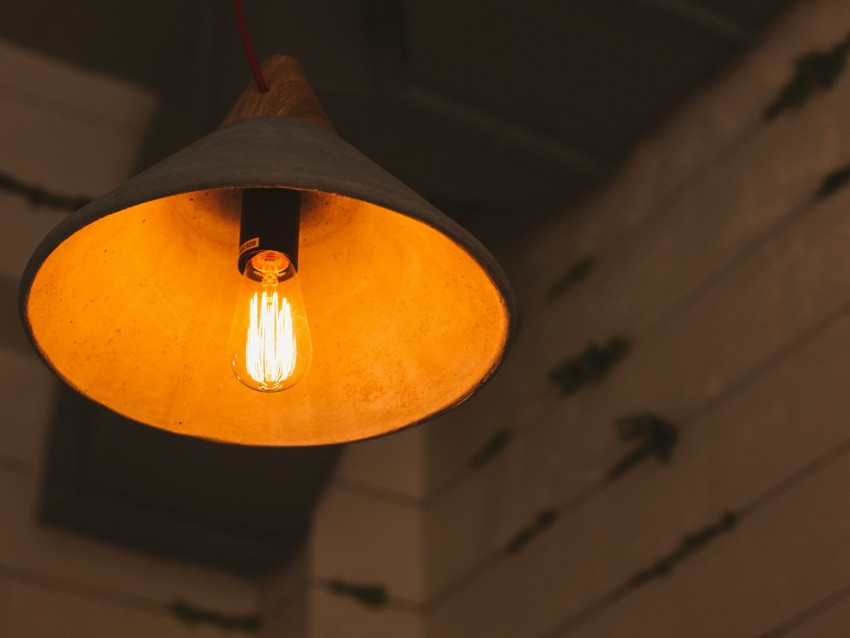 free PNG light bulb, lamp, lamp shade, electricity, light, incandescent lamp background PNG images transparent