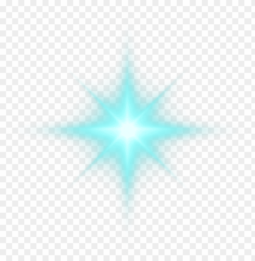 free PNG Download light effect blue png clipart png photo   PNG images transparent