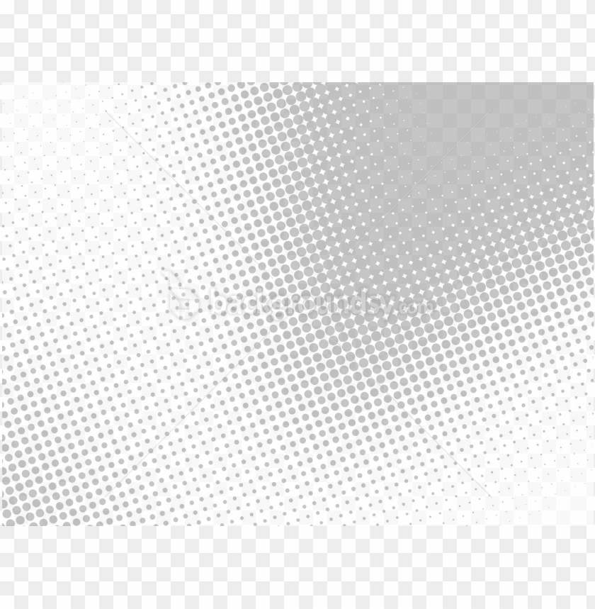 free PNG light gray pattern - light blue pattern background PNG image with transparent background PNG images transparent