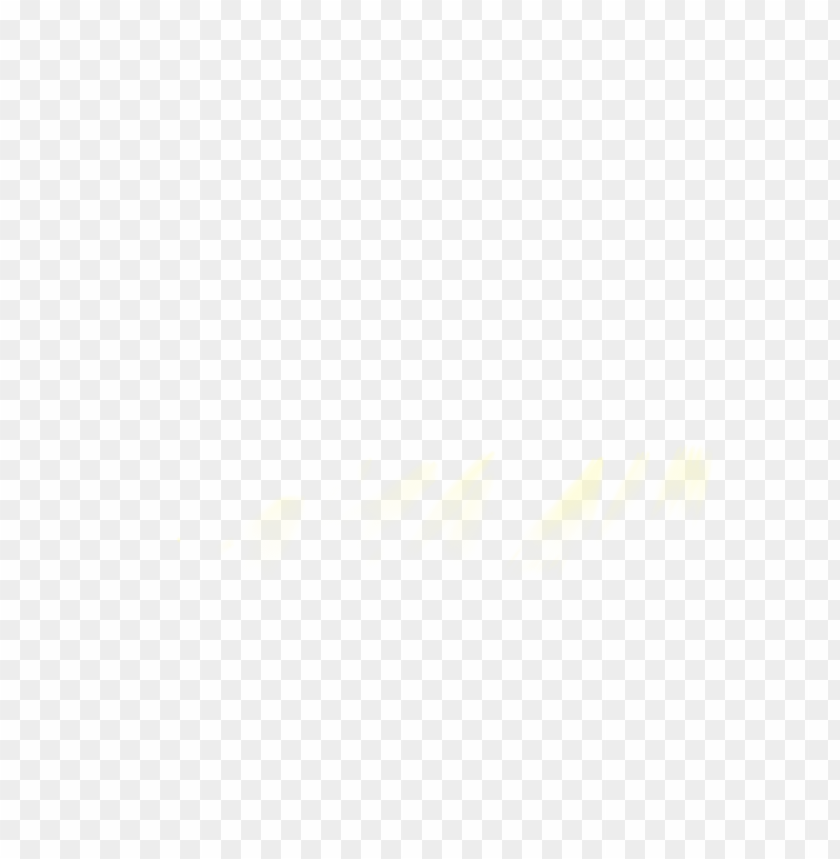 Light Streak Png Png Image With Transparent Background Toppng Images, Photos, Reviews