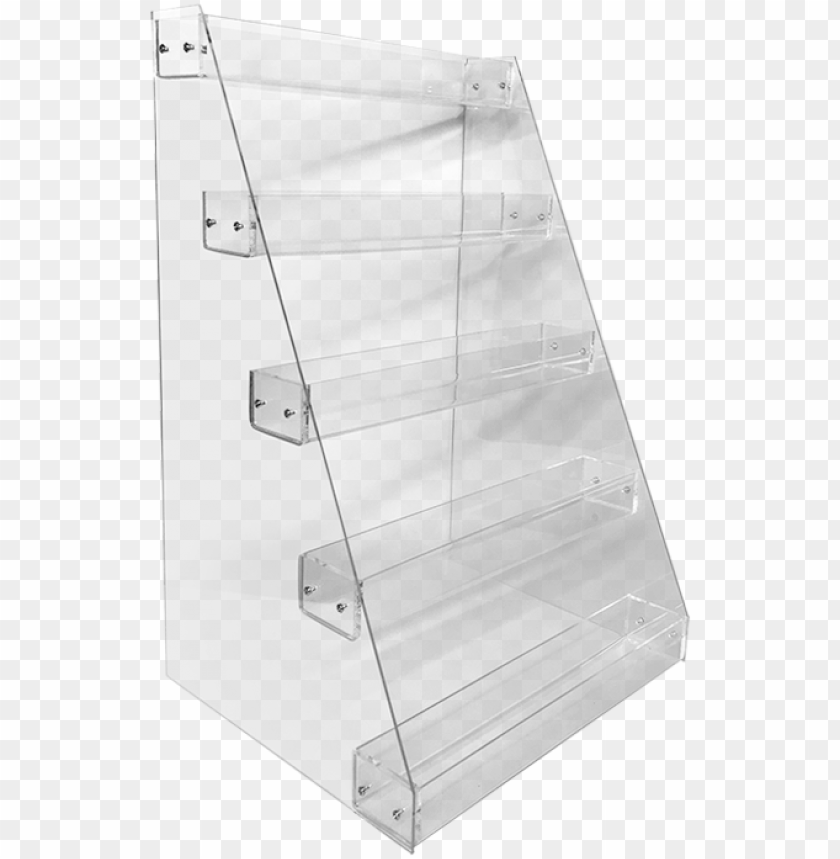 free PNG lightbox moreview - shelf PNG image with transparent background PNG images transparent