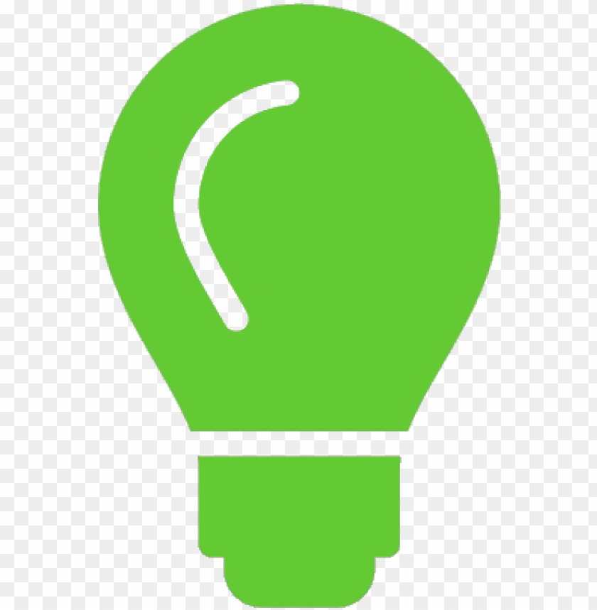 free PNG lightbulb - portable network graphics PNG image with transparent background PNG images transparent