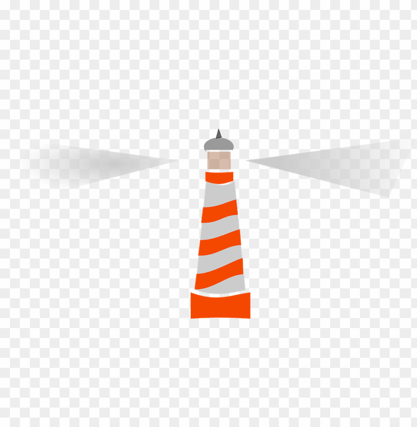 free PNG lighthouse 2 rays of light PNG image with transparent background PNG images transparent