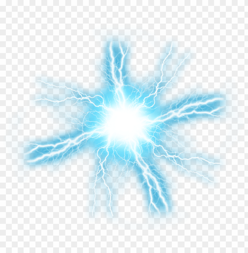 lightning PNG image with transparent background@toppng.com