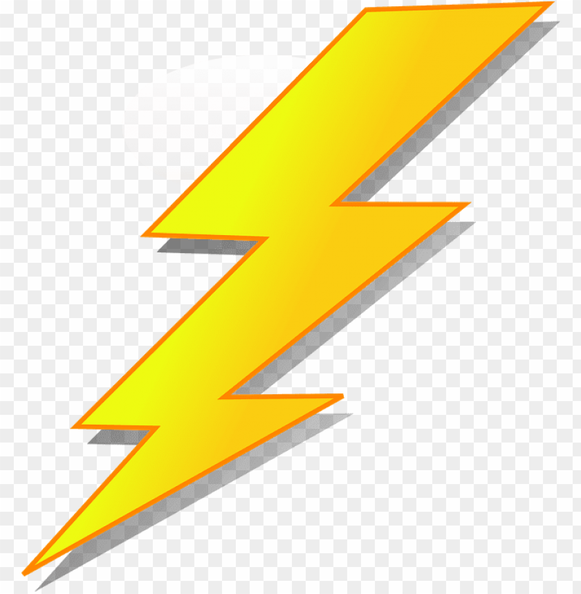 lightning bolts clipart clipartdeck clip arts for free - clipart lightning  bolt PNG image with transparent background | TOPpng