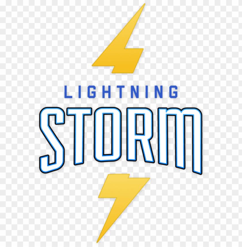 free PNG lightning storm - lightning storm logo PNG image with transparent background PNG images transparent