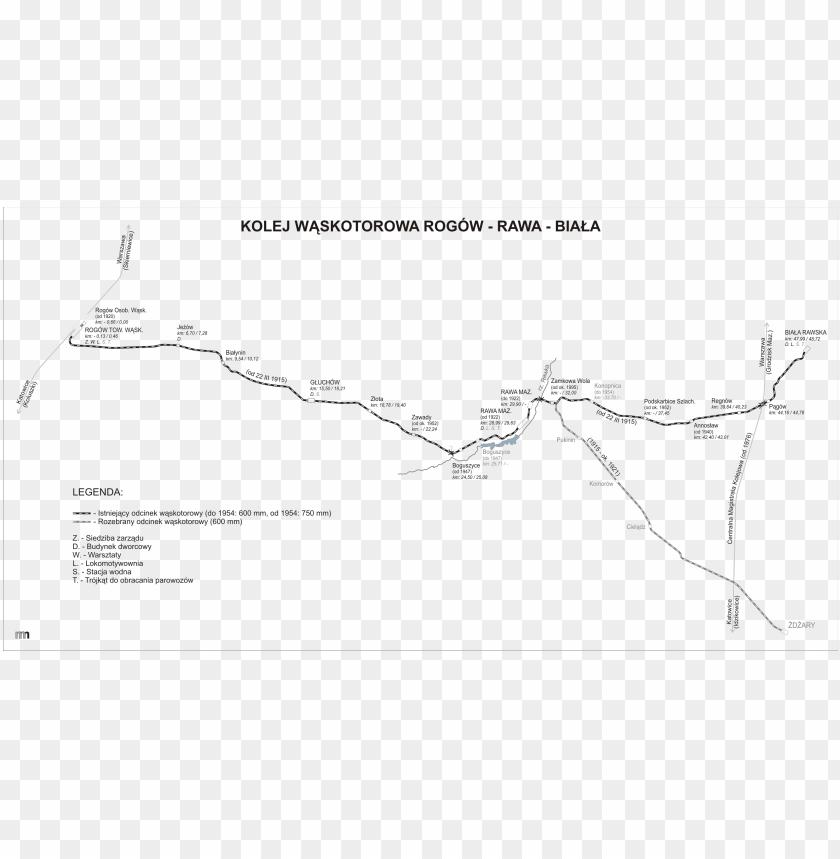 free PNG lik - rogów-mapa - ma PNG image with transparent background PNG images transparent