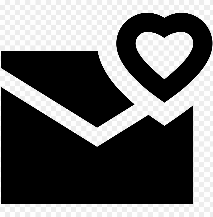 free PNG like message icon - heart PNG image with transparent background PNG images transparent