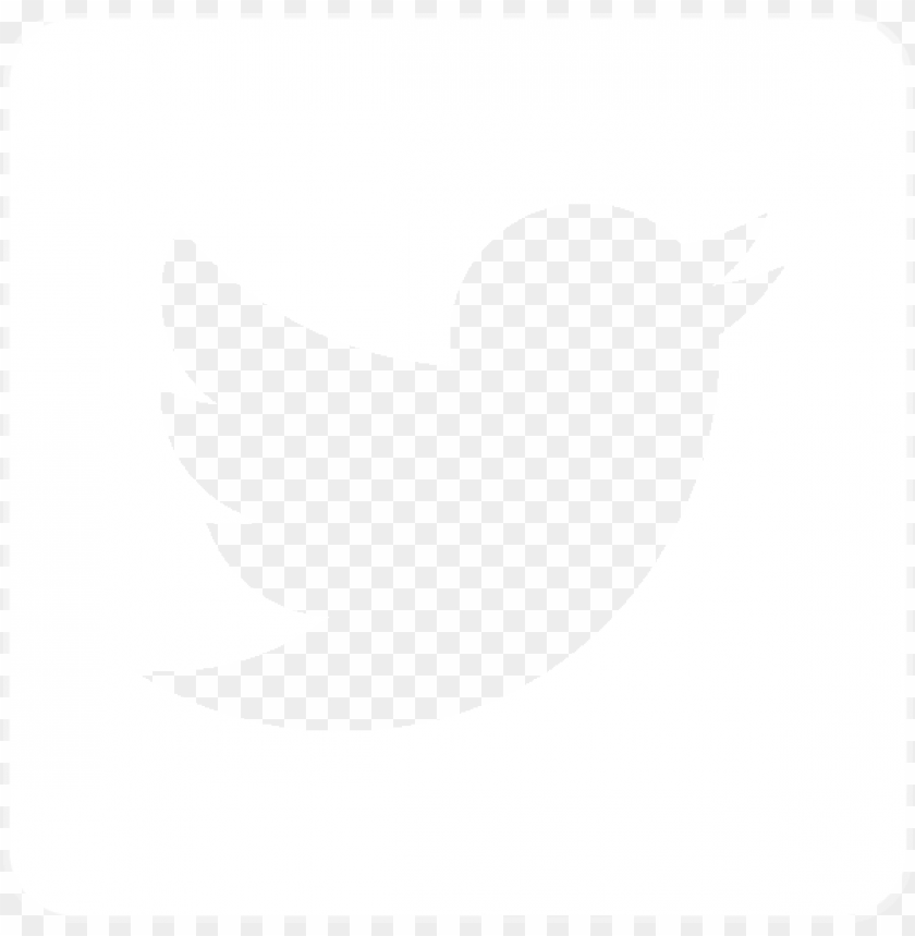 free PNG like us on facebook follow us on twitter google - twitter social icon white PNG image with transparent background PNG images transparent
