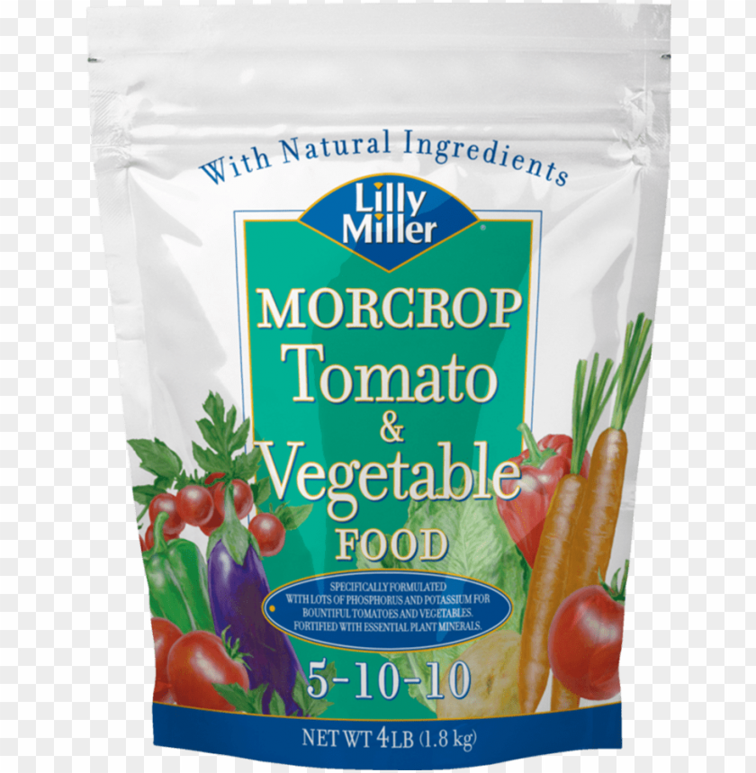 lilly miller lilly miller morcrop vegetable food PNG image with transparent background@toppng.com
