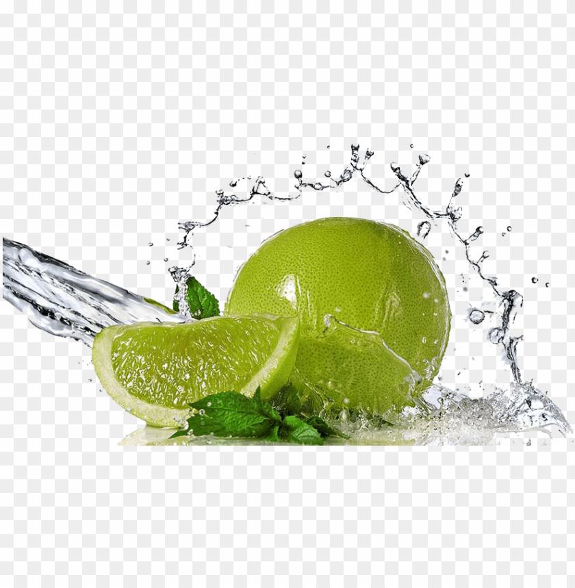 free PNG lime splash transparent background - lime juice splash PNG image with transparent background PNG images transparent