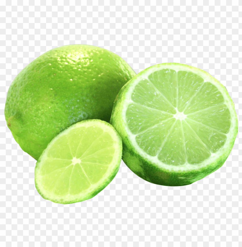 free PNG Limes with Slices png - Free PNG Images PNG images transparent