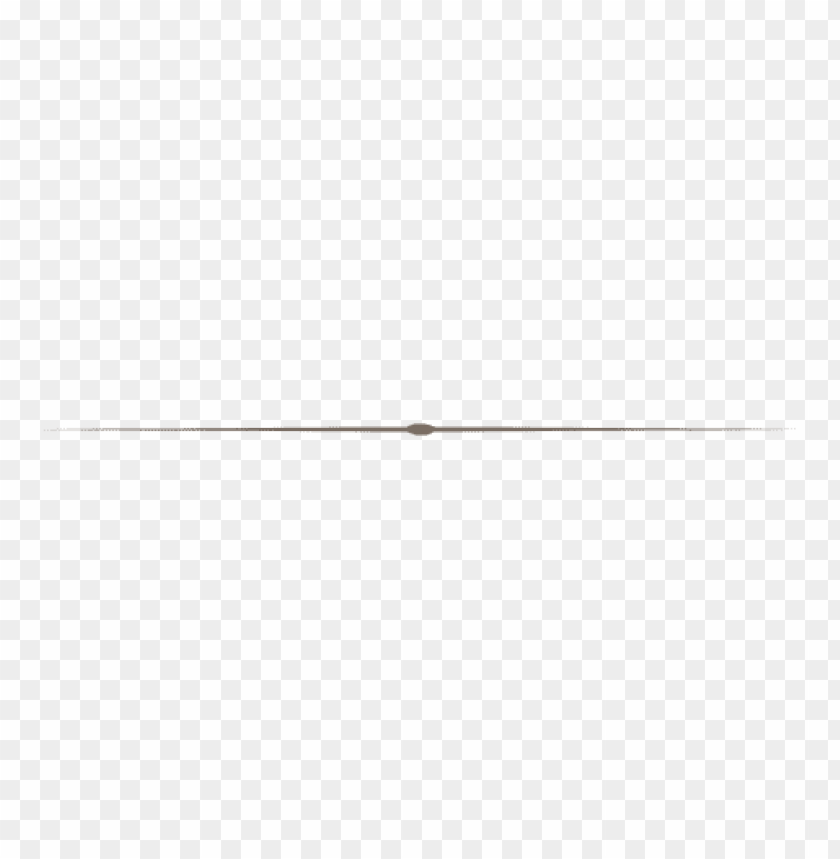 free PNG line dividers png PNG image with transparent background PNG images transparent